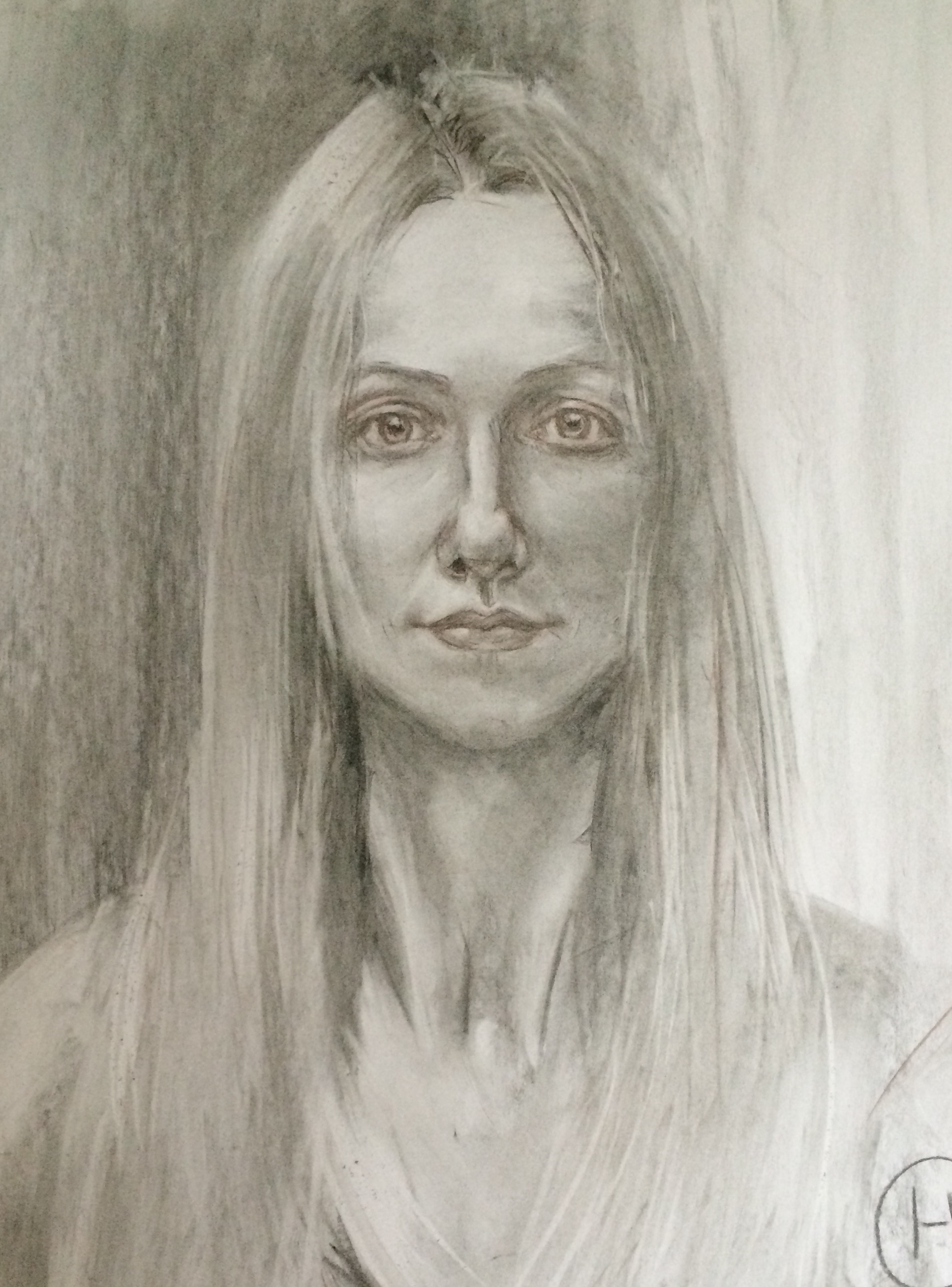 Olga Heller